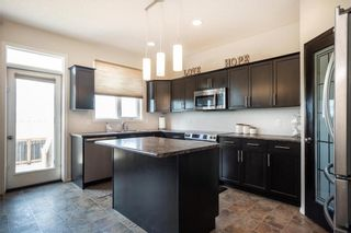 Photo 2: 39 Abbeydale Crescent in Winnipeg: Bridgwater Forest Residential for sale (1R)  : MLS®# 202018398