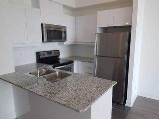 Photo 4: 2908 2910 W Highway 7 Road in Vaughan: Concord Condo for lease : MLS®# N4892889