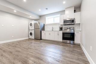 Photo 40: 9656 81 Avenue in Edmonton: Zone 17 House for sale : MLS®# E4248903
