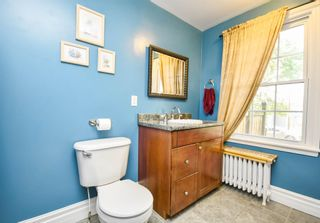 Photo 17: 14 Grove Street in Dartmouth: 10-Dartmouth Downtown To Burnside Residential for sale (Halifax-Dartmouth)  : MLS®# 202118544