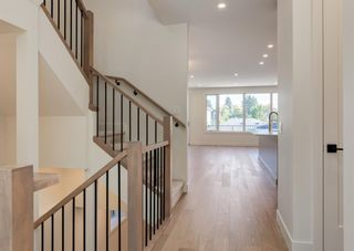 Photo 11: 2816 32 Street SW in Calgary: Killarney/Glengarry Semi Detached for sale : MLS®# A1144640