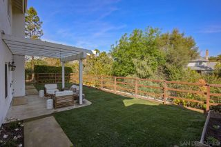 Photo 41: SAN DIEGO House for sale : 5 bedrooms : 3412 Buena Creek Road in Vista