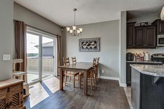 Photo 17: 213 George Street SW: Turner Valley Detached for sale : MLS®# A1127794