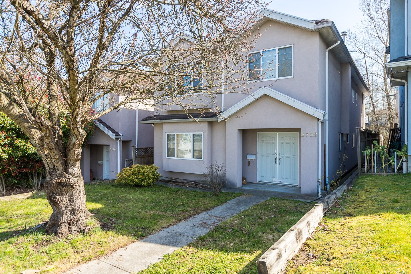 Main Photo: 2732 BOUNDARY RD in BURNABY: Central BN House for sale (Burnaby North)  : MLS®# R2559492