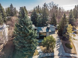 Photo 46: 2323 Longridge Drive SW in Calgary: North Glenmore Park Detached for sale : MLS®# A1090510
