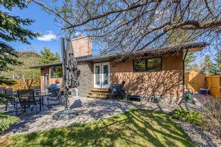 Photo 40: 12273 Lake Erie Road SE in Calgary: Lake Bonavista Detached for sale : MLS®# A1104299
