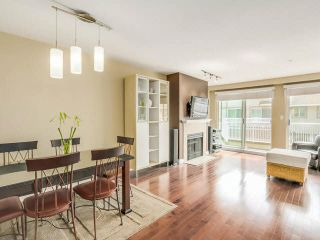 Photo 2: 3433 AMBERLY PLACE in Vancouver: Champlain Heights Townhouse for sale (Vancouver East)  : MLS®# V1141286