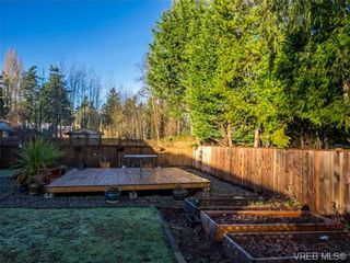 Photo 19: 910 Violet Ave in VICTORIA: SW Marigold House for sale (Saanich West)  : MLS®# 718525