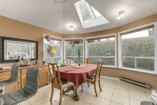 Photo 14: 817 SIGNAL Court in Coquitlam: Ranch Park House for sale : MLS®# R2554664