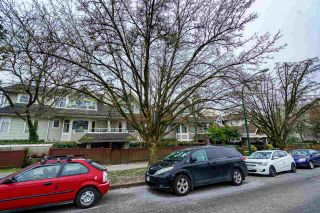 """Photo 21: 201 3638 RAE Avenue in Vancouver: Collingwood VE Condo for sale in """"RAINTREE GARDENS"""" (Vancouver East)  : MLS®# R2537788"""