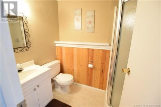 Photo 12: 1207 3 Street W in Brooks: House for sale : MLS®# A1138121