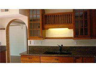 Photo 7: TIERRASANTA Condo for sale : 4 bedrooms : 5228 Marigot in San Diego