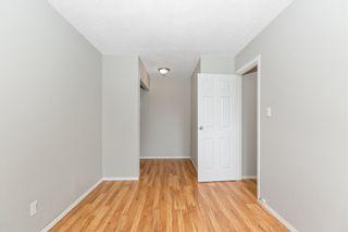 Photo 22: 2 14320 80 Street in Edmonton: Zone 02 Townhouse for sale : MLS®# E4249102
