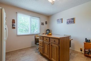Photo 7: 166 Glamis Terrace SW in Calgary: Glamorgan Row/Townhouse for sale : MLS®# A1119592