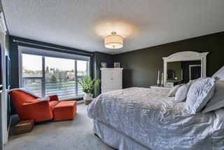 Photo 17: 2401 17 Street SW in Calgary: Bankview Row/Townhouse for sale : MLS®# A1121267