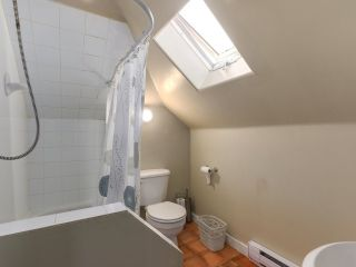 "Photo 12: 1316 E 20TH Avenue in Vancouver: Knight House for sale in ""CEDAR COTTAGE"" (Vancouver East)  : MLS®# R2326256"