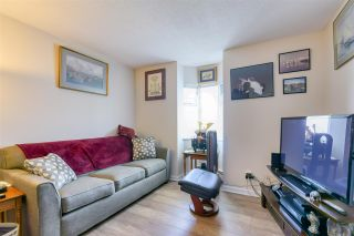 """Photo 26: 515 1442 FOSTER Street: White Rock Condo for sale in """"Whiterock Square III"""" (South Surrey White Rock)  : MLS®# R2495984"""