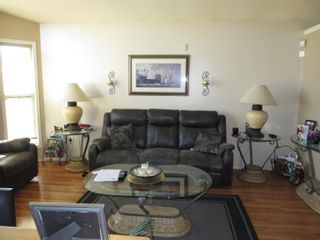 Photo 8: 16220 92 Street in Edmonton: Zone 28 House for sale : MLS®# E4265661