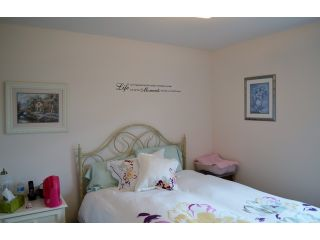 """Photo 15: 3291 NADEAU Place in Abbotsford: Abbotsford West House for sale in """"TOWLINE"""" : MLS®# F1432917"""