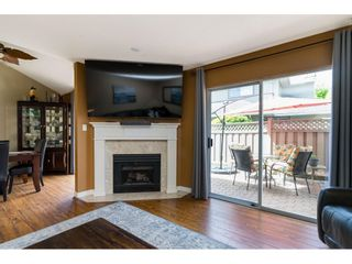 """Photo 18: 149 16275 15 Avenue in Surrey: King George Corridor Townhouse for sale in """"Sunrise Pointe"""" (South Surrey White Rock)  : MLS®# R2604044"""