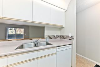 Photo 7: 103 11 Dover Point SE in Calgary: Dover Apartment for sale : MLS®# A1083330