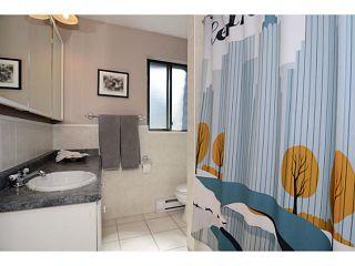 "Photo 12: 406 E 48TH Avenue in Vancouver: Fraser VE House for sale in ""FRASER"" (Vancouver East)  : MLS®# V1066531"