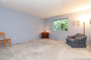 Photo 11: 1047 Adeline Pl in VICTORIA: SE Broadmead House for sale (Saanich East)  : MLS®# 791460