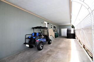 Photo 44: CARLSBAD WEST Manufactured Home for sale : 3 bedrooms : 7319 San Luis Street #233 in Carlsbad