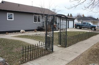 Photo 4: 120 2nd Street East in Langham: Residential for sale : MLS®# SK851855