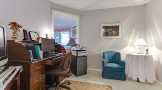 "Photo 18: 322 13880 70 Avenue in Surrey: East Newton Condo for sale in ""Chelsea Gardens"" : MLS®# R2591840"