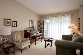 Photo 3: 270 Foxmeadow Drive in Winnipeg: Linden Woods Residential for sale (1M)  : MLS®# 202122192