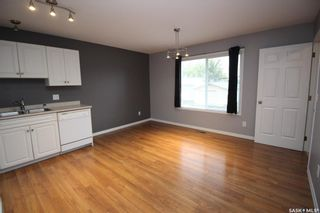 Photo 7: 4 95 115th Street East in Saskatoon: Forest Grove Residential for sale : MLS®# SK870367