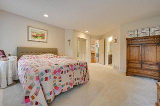 Photo 23: 17428 53 Avenue in Edmonton: Zone 20 House for sale : MLS®# E4248273