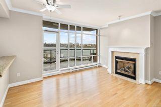 Photo 10: 509 21 Dallas Rd in : Vi James Bay Condo for sale (Victoria)  : MLS®# 869063