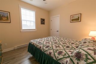Photo 23: 25 Isaac Avenue in Kingston: 404-Kings County Residential for sale (Annapolis Valley)  : MLS®# 202007851
