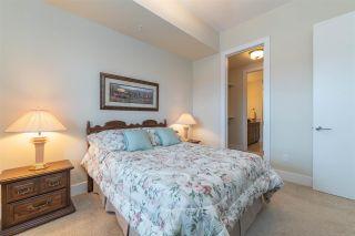 Photo 30: 812 200 BELLEROSE Drive: St. Albert Condo for sale : MLS®# E4240918