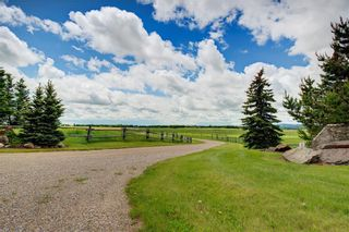 Photo 20: 45064 Twp Rd 280 in Rural Rocky View County: Rural Rocky View MD Detached for sale : MLS®# A1112937