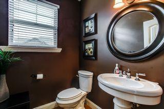 """Photo 37: 23931 106 Avenue in Maple Ridge: Albion House for sale in """"FALCON BLUFF"""" : MLS®# R2066005"""