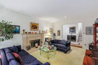 Photo 5: 13529 18 Avenue in Surrey: Crescent Bch Ocean Pk. House for sale (South Surrey White Rock)  : MLS®# R2013726