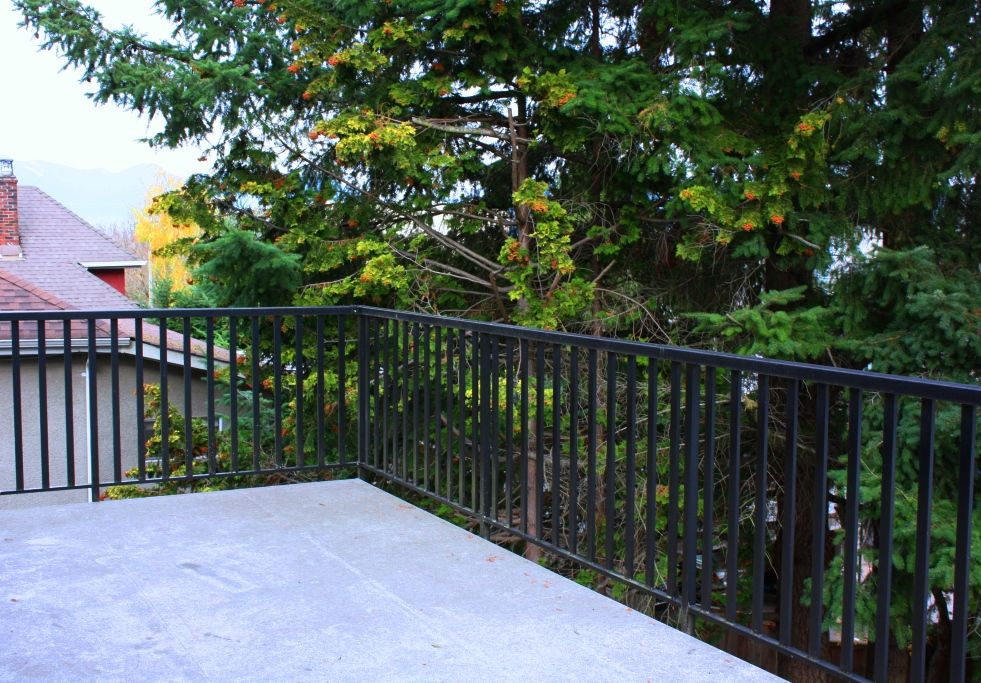 Photo 26: Photos: 4546 QUEBEC Street in Vancouver: Main House for sale (Vancouver East)  : MLS®# R2506647