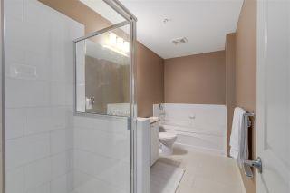 "Photo 9: 314 2484 WILSON Avenue in Port Coquitlam: Central Pt Coquitlam Condo for sale in ""VERDE"" : MLS®# R2112276"