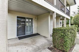 """Photo 3: 42 6467 197 Street in Langley: Willoughby Heights Townhouse for sale in """"WILLOW PARK ESTATES"""" : MLS®# R2413145"""