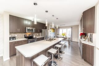 Photo 11: 3430 CUTLER Crescent in Edmonton: Zone 55 House for sale : MLS®# E4264146