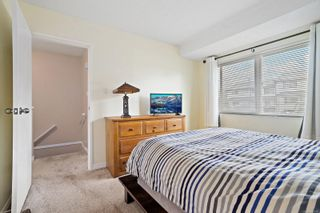 Photo 14: 503 642 Agnes St in : SW Glanford Row/Townhouse for sale (Saanich West)  : MLS®# 872000