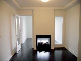 Photo 11: 905 30 Old Mill Road in Toronto: Kingsway South Condo for lease (Toronto W08)  : MLS®# W4631629