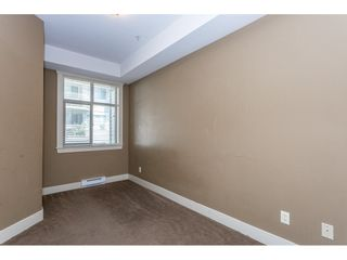 """Photo 12: 211 45615 BRETT Avenue in Chilliwack: Chilliwack W Young-Well Condo for sale in """"The Regent"""" : MLS®# R2316866"""