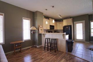 Photo 5: 5501 111 Tarawood Lane NE in Calgary: Taradale Row/Townhouse for sale : MLS®# A1116695