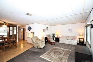 Photo 5: CARLSBAD WEST Mobile Home for sale : 2 bedrooms : 7004 San Carlos St #67 in Carlsbad