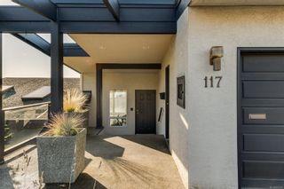 Photo 4: 117 Barkley Terr in : OB Gonzales House for sale (Oak Bay)  : MLS®# 862252