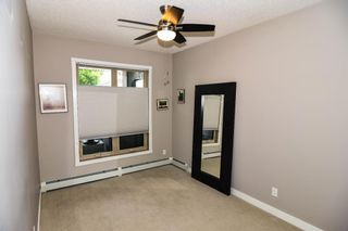 Photo 28: 118 823 5 Avenue NW in Calgary: Sunnyside Apartment for sale : MLS®# A1090115